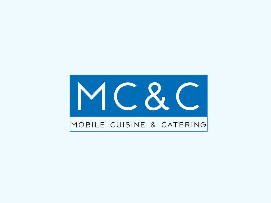Konkurrenceindlæg #106 for logo for MC&C