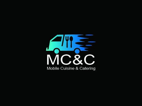 Konkurrenceindlæg #15 for logo for MC&C