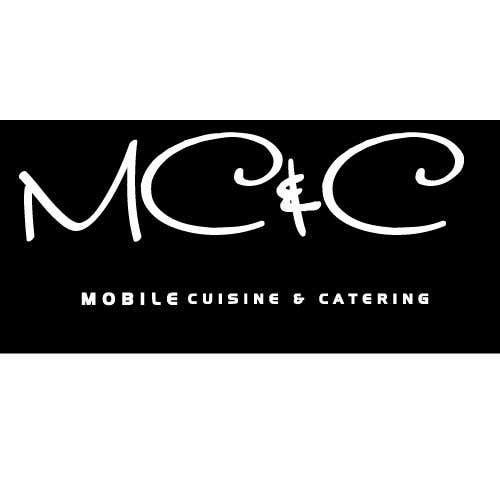 Konkurrenceindlæg #30 for logo for MC&C