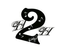 #7 cho A logo that catches the eye and speaks to our cause of using the power of music to teach kids to be Strong bởi geojorjgeorgy