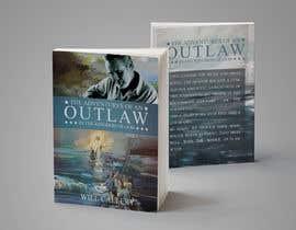 alfasatrya tarafından Outlaw Book Cover Rework için no 12