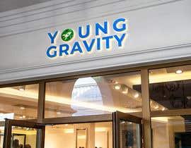 Graphicbuzzz tarafından Logo Design request for company launch 'Young Gravity' için no 98