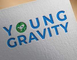 Graphicbuzzz tarafından Logo Design request for company launch 'Young Gravity' için no 99