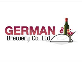 #23 for Logo for a German Brewery by nazim112