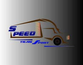 nº 35 pour I need a logo for a transport company . par aliyanishi62