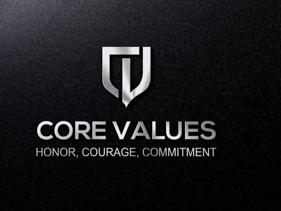 Kilpailutyö #                                        20                                      kilpailussa                                         Design a logo