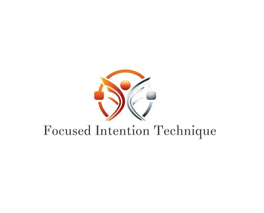 Konkurrenceindlæg #43 for Logo Design for Focused Intention Technique (FIT)