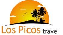 Proposition n° 76 du concours Graphic Design pour Travel Agency logo design