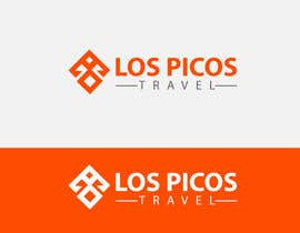 #139 cho Travel Agency logo design bởi sultandesign