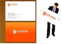 Bài tham dự #141 về Graphic Design cho cuộc thi Travel Agency logo design