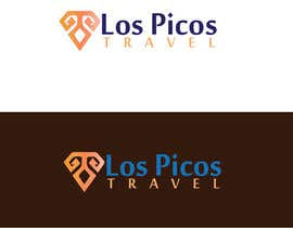 #96 for Travel Agency logo design by alexandracol