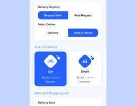#9 для Redesign Details page UI от deditrihermanto