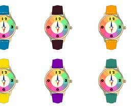 #11 cho Children's Watch Designs bởi Felalfians