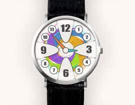 #3 cho Children's Watch Designs bởi dwaismark