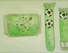 #6 cho Children's Watch Designs bởi andradanicola