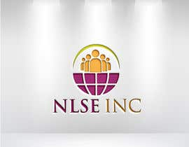 #38 for Build a Logo for NLSE Inc by rishan832
