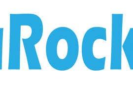 darkavdark tarafından Logo Design for Apparel Decorating Business için no 99