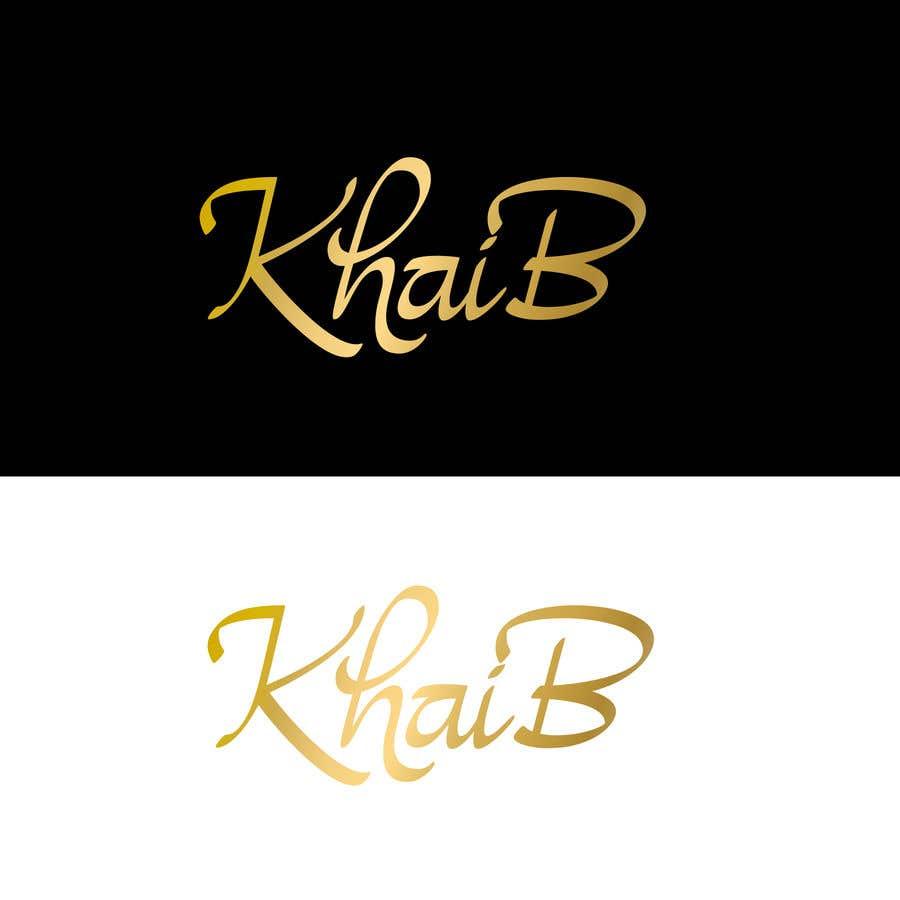 Конкурсная заявка №1631 для Jewelry Logo