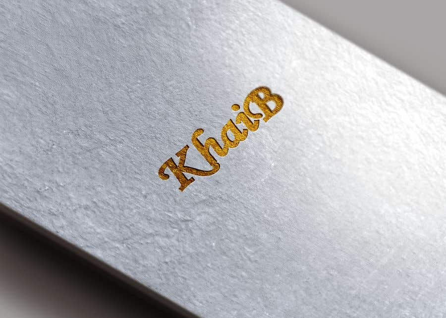 Конкурсная заявка №                                        1641                                      для                                         Jewelry Logo