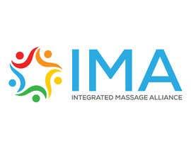 #23 для Logo for massage business от blackfx080