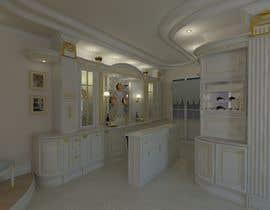 #23 cho Kitchen/Dining Room Remodel bởi na4028070