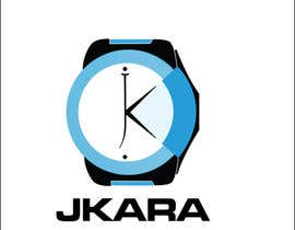 Sidheek5 tarafından Logo Design for FASHION WATCH BRAND için no 62