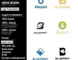 #12 para Graphic Designer Needed por woara