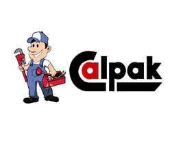 nº 40 pour Création d'un personnage (plombier) en illustration / Illustration of plumber par vw1868642vw