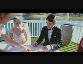 #32 cho Wedding Videos bởi RaiyanSifat