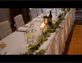 #33 cho Wedding Videos bởi jahirulvisual