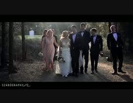 #25 cho Wedding Videos bởi SimranKabbo