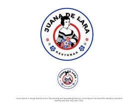 #51 untuk Diseño de logotipo y otros diseños oleh jeevann007