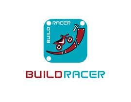 #11 для Make a mobile game logo від rixonfremon