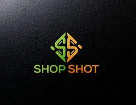 #265 for Create Logo af sajib33