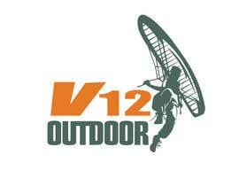 #82 for I need a logo designer by prakash777pati
