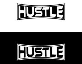 #77 for Hi we have a new business called HUSTLE web design and business consulting need a fresh, dynamic and quirky logo  - 04/11/2019 22:24 EST by nilufab1985