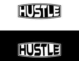 #78 for Hi we have a new business called HUSTLE web design and business consulting need a fresh, dynamic and quirky logo  - 04/11/2019 22:24 EST by nilufab1985
