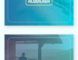 Fraffaele tarafından Campaña de publicidad en google y facebook için no 4