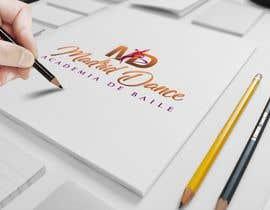 nº 101 pour Logo Design/Branding - Dancing School par ihnishat95