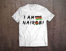 Nro 104 kilpailuun T-shirt design käyttäjältä Wasiulhera