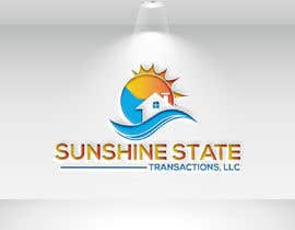 #7 для Need Company Logo - Sunshine State Transactions, LLC от badhoneity