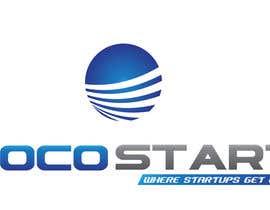 Nro 80 kilpailuun Design a Logo Unit for Locostart käyttäjältä ciprilisticus