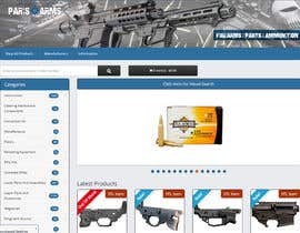 #33 cho Design Main Banner for Website bởi creative24art
