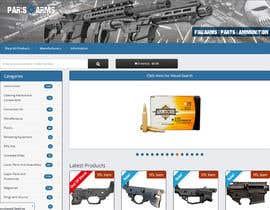 #35 cho Design Main Banner for Website bởi creative24art