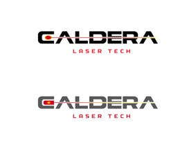 nº 99 pour Design of logo for laser cutting company as subcontractor. par alfonself2012