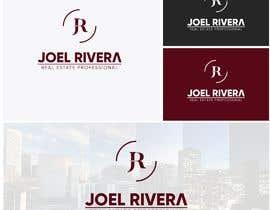 #238 untuk Design a Personal Brand Logo: Realtor oleh kenitg