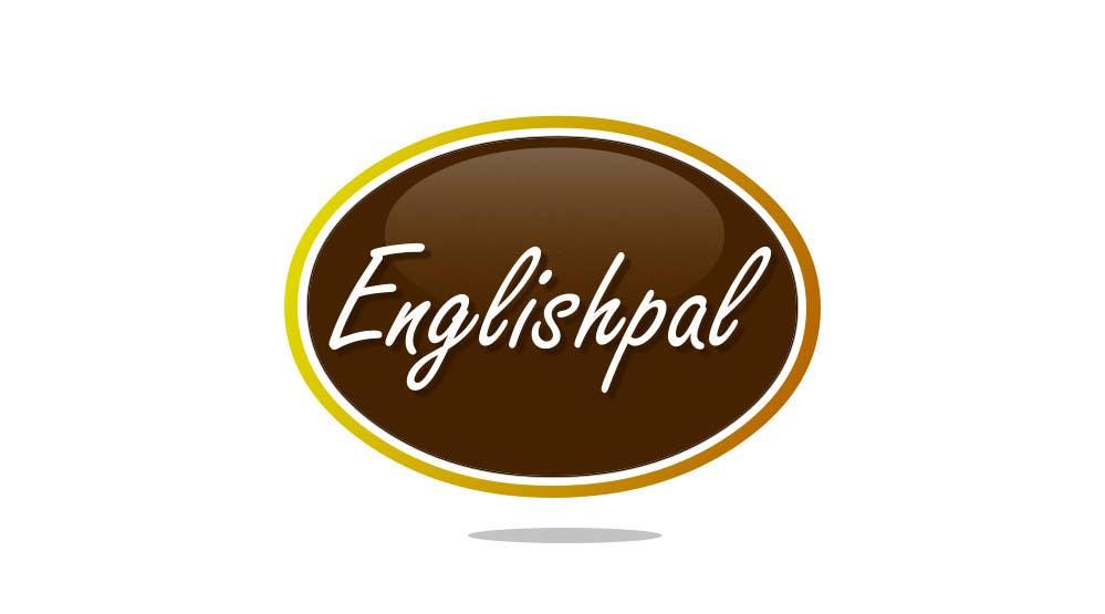 Kilpailutyö #                                        4                                      kilpailussa                                         Logo Design for a portal website