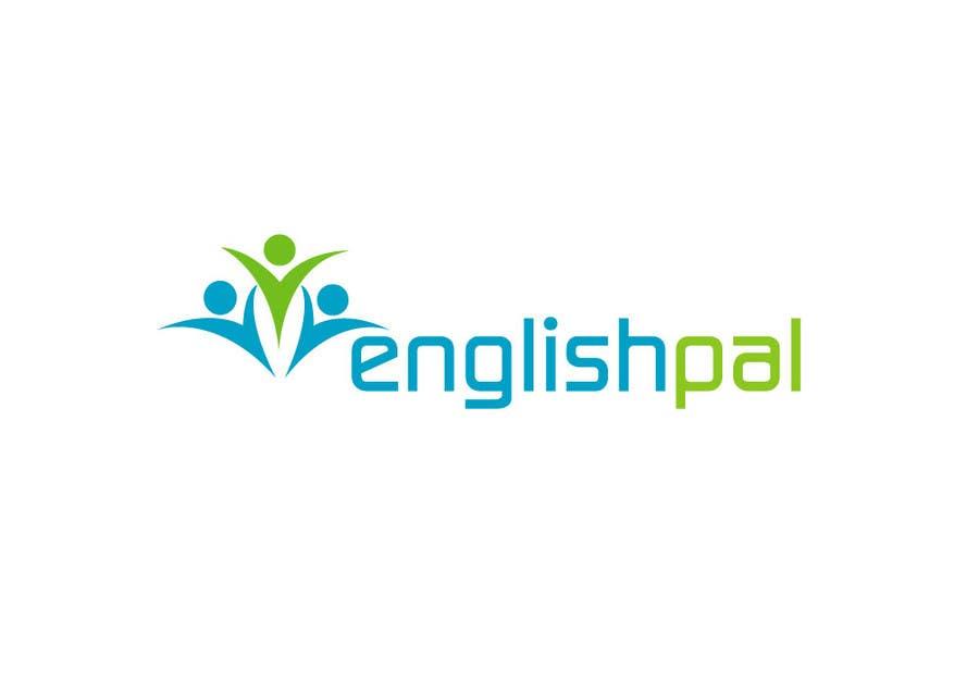 Kilpailutyö #                                        67                                      kilpailussa                                         Logo Design for a portal website
