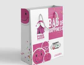 #30 for Create a PaperBag Artwork by cesarvetere