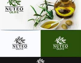 #125 for Need Ideas for olive oil brand  and design by davincho1974